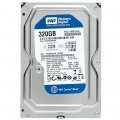 Western Digital Blue 320GB SATA