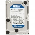 Western Digital Blue 1TB SATA