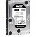 Western Digital Black 500GB SATA