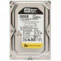 Western Digital Enterprise RE 500GB SATA