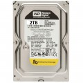 Western Digital Enterprise RE 2TB SATA