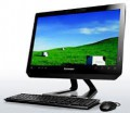 Lenovo All In One C320 (5731 - 2898)