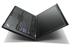 Lenovo Thinkpad 420N-4178DAA